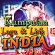 Lagu India by AXL Erjayana Dev