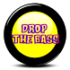 Drop The Bass Button by Sound Effects in the world