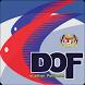 eLatihan Perikanan by GOVERNMENT OF MALAYSIA