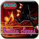 All Indian Songs Mp3 by fjrdroid