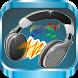 AM FM Radio Free Online Stations by josjmp
