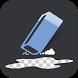 Background Eraser by Leeway Infotech LLC