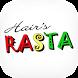 Hair's RASTA by GMO Digitallab,Inc.