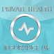Private Health Insurance UK by Rainbow Group