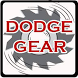 Dodge Gear by Bicol Developer