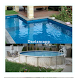 Swimming pool Design Ideas
