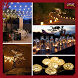 Decorative Night Lights Ideas by Arroya Apps