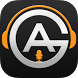 GA Vocal Coaching App by Ricky Farooqi
