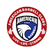 American Barbell Clubs by MiGym