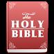 Bible King James English Free by Tawdry Network