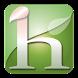 Homeo Healing by Nasir BP