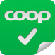 CoopEgenkontroll by GetPerfect