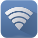 Super WiFi Manager by Mig Super
