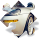 Jigsaw Puzzles Cars by Gadget Software Development and Research LLC.