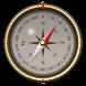 Yaros Free Compass by Yaros
