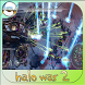 Guide For Halo War 5 by AlbatrosGuide