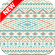 Aztec Wallpapers by Fresh Wallpapers