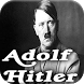 Adolf Hitler Biography by HistoryIsFun