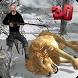 Lion Hunter Secret Mission 3D by Isolation Games Studio