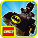 Guide LEGO DC Mighty Micros by Free IT Dev. Game Studio