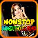 Dangdut House Remix Nonstop by Tiya Developer