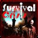 Survival Crisis : Zombie by Top Bike Race Car Games