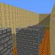 Climb Craft 3D by ProdigyDev