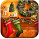 Christmas Live Wallpaper by Super Widgets