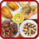 Healthy Recipes,Vegan recipes by apps2fire , apps4you .