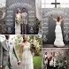 Wedding Photo Poses Ideas by zulfapps