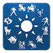 Horoskopi Shqip - { Albanian } by Al Droid