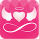 Daily Horoscope, Love Compatibility & Astrology by Ask-Oracle.com