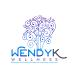WendyK by BH App Development Ltd