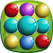 Match 3 Balls Crush Puzzle Game by F Studio
