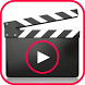 HD Media Video Player 2018 by Mister Tools