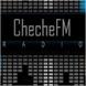 Cheche International Radio by Radionomy
