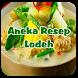 Aneka Resep Lodeh by PNHdeveloper