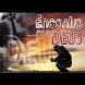 Encontro com Deus FM 95,9 by kshost