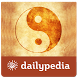The Way Of Tao Daily by Dailypedia Bliss