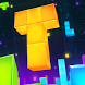 Block Puzzle Classic Extreme by Touch Joy Games
