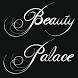 Beauty Palace by J@m s.r.l.