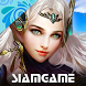 Heroes of Dawn - TH vs VN by Siamgame Mobile
