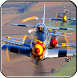Aircraft Airplane Wallpapers by AppBelle