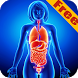 Acid Reflux Treatments by Free Apps for you