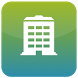 Northland Square MHP by Monarch Investment Properties, Inc.