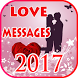 love messages 2017 by geekyazid