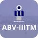 ABV-IIITM by Unifyed LLC