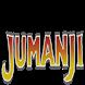 JUMaNJI Jungle Run by Nicosoftmedia
