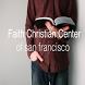 Faith Christian Center of by Podbean - Podcast & Audio & Radio & Audiobook