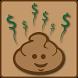Poop Salary by Fuller Apps